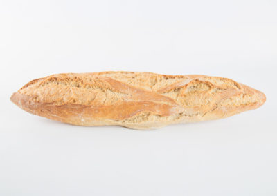Pão Mistura 500g
