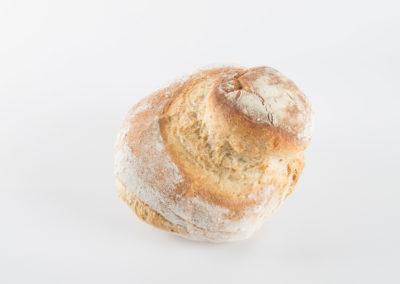 Pão da Serra